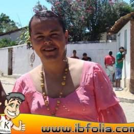 51anosdeibiquera - 2009 (164)