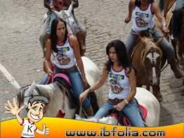51anosdeibiquera - 2009 (166)