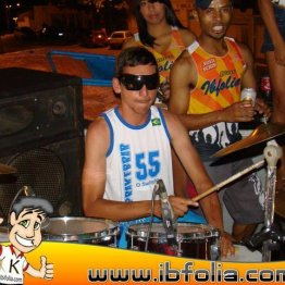 51anosdeibiquera - 2009 (17)