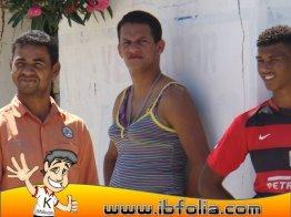 51anosdeibiquera - 2009 (170)