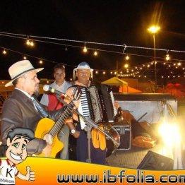 51anosdeibiquera - 2009 (179)