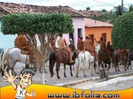 51anosdeibiquera - 2009 (181)