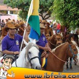 51anosdeibiquera - 2009 (184)