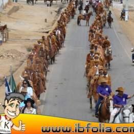 51anosdeibiquera - 2009 (186)