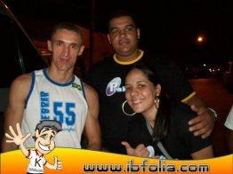 51anosdeibiquera - 2009 (19)