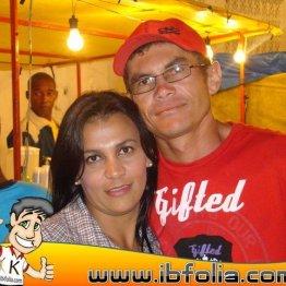 51anosdeibiquera - 2009 (198)