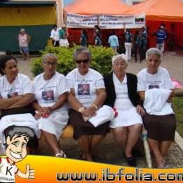51anosdeibiquera - 2009 (199)