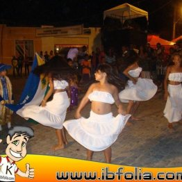 51anosdeibiquera - 2009 (202)