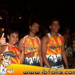 51anosdeibiquera - 2009 (204)