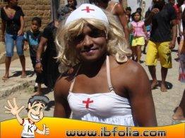 51anosdeibiquera - 2009 (207)