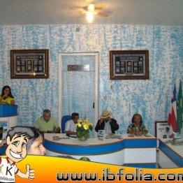 51anosdeibiquera - 2009 (211)