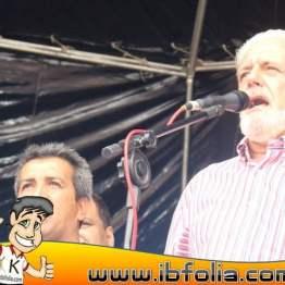 51anosdeibiquera - 2009 (212)