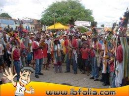 51anosdeibiquera - 2009 (213)