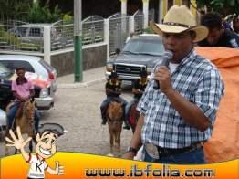 51anosdeibiquera - 2009 (214)