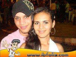 51anosdeibiquera - 2009 (215)