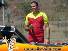 51anosdeibiquera - 2009 (22)