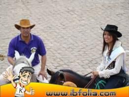 51anosdeibiquera - 2009 (226)