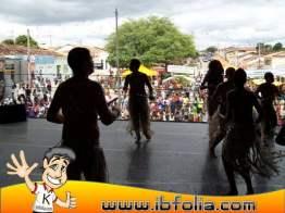 51anosdeibiquera - 2009 (227)