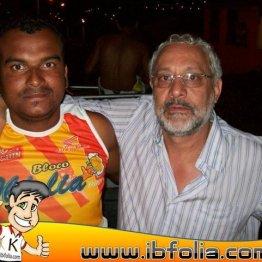 51anosdeibiquera - 2009 (228)