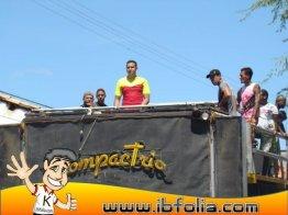 51anosdeibiquera - 2009 (234)