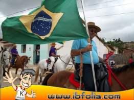 51anosdeibiquera - 2009 (235)