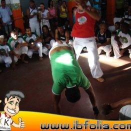 51anosdeibiquera - 2009 (236)