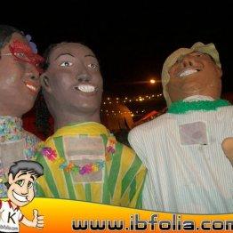 51anosdeibiquera - 2009 (241)