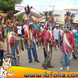 51anosdeibiquera - 2009 (244)