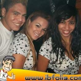 51anosdeibiquera - 2009 (246)