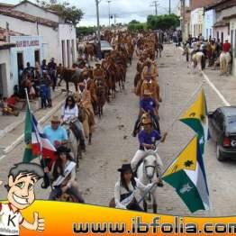 51anosdeibiquera - 2009 (251)