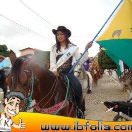 51anosdeibiquera - 2009 (255)