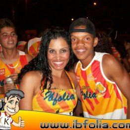 51anosdeibiquera - 2009 (266)
