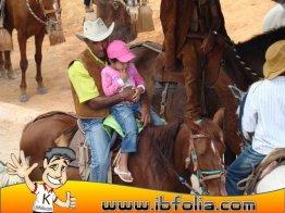 51anosdeibiquera - 2009 (267)