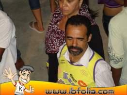 51anosdeibiquera - 2009 (268)