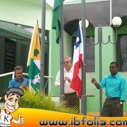 51anosdeibiquera - 2009 (270)