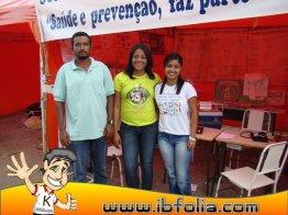 51anosdeibiquera - 2009 (272)
