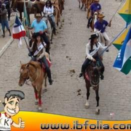 51anosdeibiquera - 2009 (283)