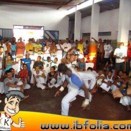 51anosdeibiquera - 2009 (284)