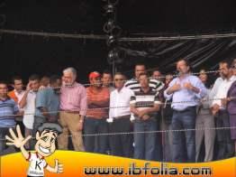 51anosdeibiquera - 2009 (289)