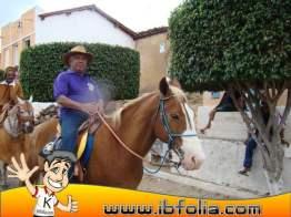 51anosdeibiquera - 2009 (29)