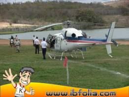 51anosdeibiquera - 2009 (291)