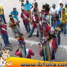 51anosdeibiquera - 2009 (292)