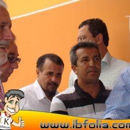 51anosdeibiquera - 2009 (298)