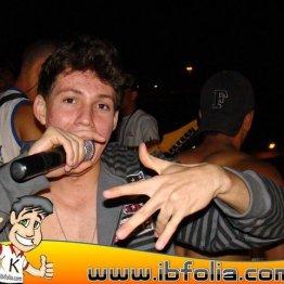 51anosdeibiquera - 2009 (300)