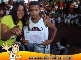 51anosdeibiquera - 2009 (304)