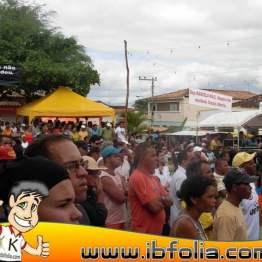 51anosdeibiquera - 2009 (310)