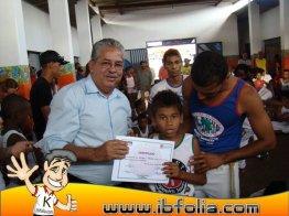 51anosdeibiquera - 2009 (311)