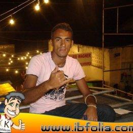 51anosdeibiquera - 2009 (32)