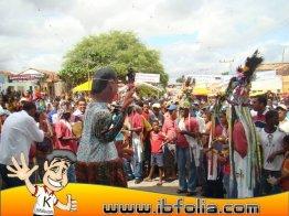 51anosdeibiquera - 2009 (331)