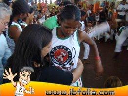 51anosdeibiquera - 2009 (336)